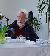 In memoriam Frans Geusebroek