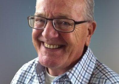 In Memoriam Jaap Slagboom (1938-2019)