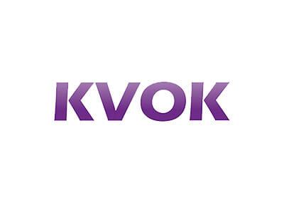 Historisch nieuws KVOK 2008 – 2018